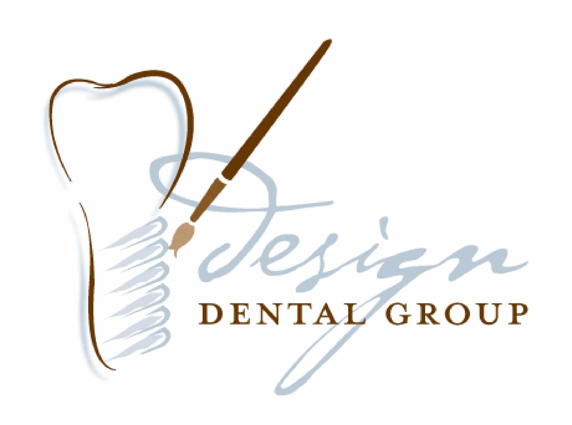 Design Dental Group